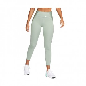 Leggings Nike One Luxe Icon Clash 7/8