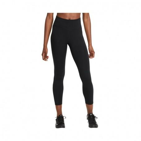 Leggings Nike One 7/8