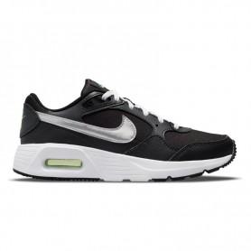 Bērnu apavi Nike Air Max SC (GS)
