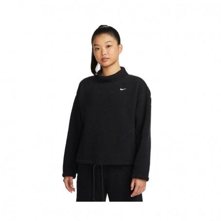 Women sports jacket Nike Therma-FIT Cozy