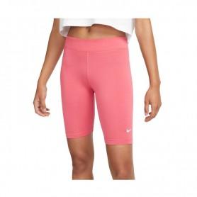 Women's shorts Nike NSW Essentials Biker