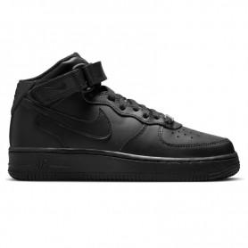 Bērnu apavi Nike Air Force 1 Mid LE