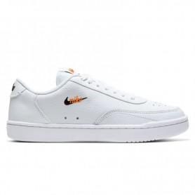 Women's shoes Nike Court Vintage Premium