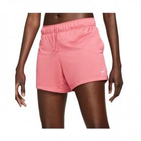 Women's shorts Nike Dri-FIT Attack