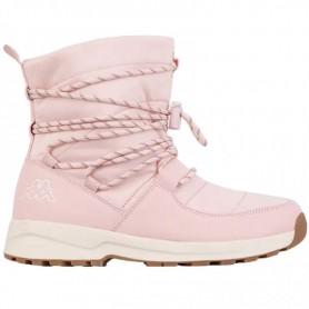 Women's shoes Kappa Noven