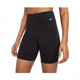 Women's shorts Nike One Mid-Rise Bike