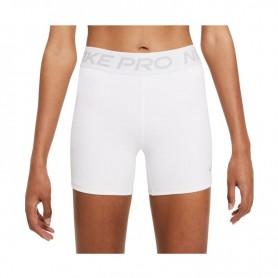 "Women's shorts Nike Pro 365 5 """