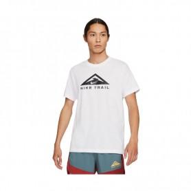 T-shirt Nike Trail Running
