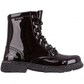 Women's shoes Kappa Deenish Shine