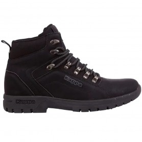 Men's shoes Kappa Dolomo