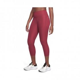 Legingi sievietēm Nike Fast