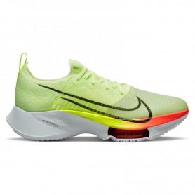 Vīriešu sporta apavi Nike Air Zoom Tempo Next