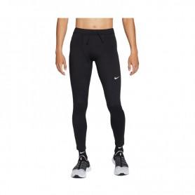 Vīriešu sporta bikses Nike Dri-FIT Challenger