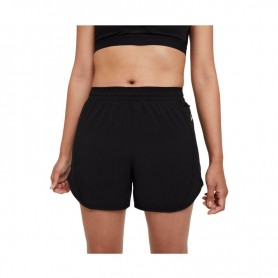 Women's shorts Nike Tempo Luxe