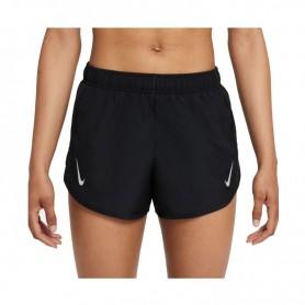 Sieviešu šorti Nike Dri-FIT Tempo Race