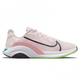 Sieviešu sporta apavi Nike ZoomX SuperRep Surge