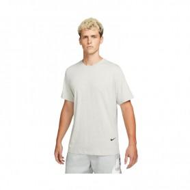 T-krekls Nike NSW Sustainability