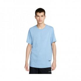 T-shirt Nike NSW Sustainability