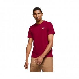 T-shirt Nike NSW Club