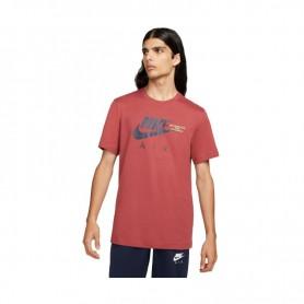 T-shirt Nike NSW Air GX 2