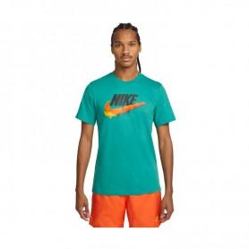 T-shirt Nike NSW Chicken Sole Food