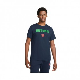 T-shirt Nike NSW JDI 12 Month