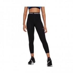 Legingi sievietēm Nike Pro 365 7/8