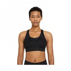 Sieviešu sporta krūšturis Nike Dri-FIT ADV Swoosh