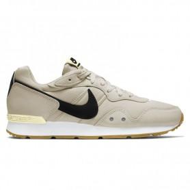 Sportschuhe Nike Venture Runner