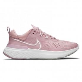 Sportschuhe für Damen Nike React Miler 2