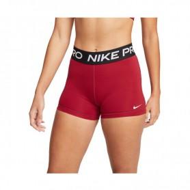 """Sieviešu šorti Nike Pro 365 3 """""""