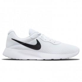 Freizeitschuhe für Herren Nike Tanjun
