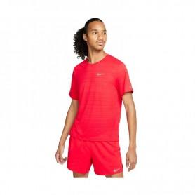 T-krekls Nike Dri-FIT Miler