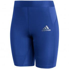 Shorts Adidas Techfit Tight