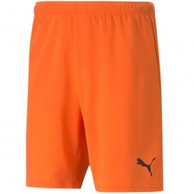 Shorts Puma teamRISE