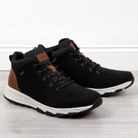Men's shoes shoes Rieker
