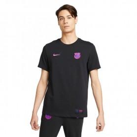 T-shirt Nike FC Barcelona