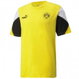 T-shirt Puma Borussia Dortmund