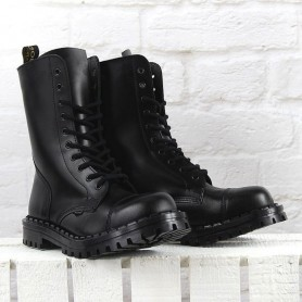 Men's shoes Non-insulated boots Gregor