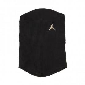 Nike Jordan Hyperstorm