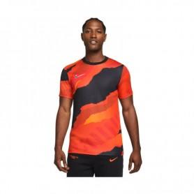 T-shirt Nike Dri-FIT GX