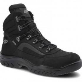 Men's shoes 4F H4Z21-OBMH253