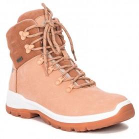 Women's shoes 4F H4Z21-OBDH251