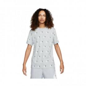T-shirt Nike NSW AOP