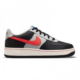 Bērnu apavi Nike Air Force 1 EMB