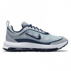 Men's shoes Nike Air Max AP