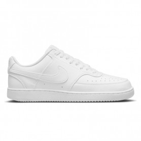 Men's shoes Nike Court Vision Low