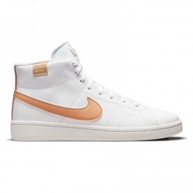Men's shoes Nike Court Royale 2 Mid