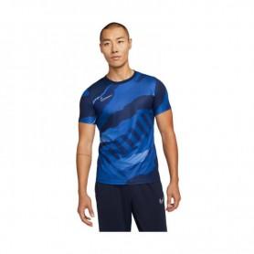 Men's T-shirt Nike Dri-FIT GX