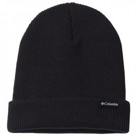 Men's hat Columbia Whirlibird Cuffed Beanie